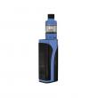 Elektronický grip: Eleaf iKuun i80 Kit s Melo 4 D22 (Modrý)