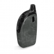 Elektronická cigareta: Joyetech Atopack Penguin SE Pod Kit (2000mAh) (Grey Mix)