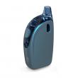 Elektronická cigareta: Joyetech Atopack Penguin SE Pod Kit (2000mAh) (Light Blue)