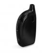 Elektronická cigareta: Joyetech Atopack Penguin SE Pod Kit (2000mAh) (Black)