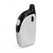 Elektronická cigareta: Joyetech Atopack Penguin SE Pod Kit (2000mAh) (White)