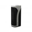 Elektronický grip: Eleaf iKuun i80 Mod (Stříbrný)