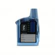Náhradní cartridge pro Joyetech Atopack Penguin 8,8ml (Modrá)