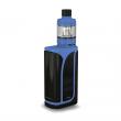 Elektronický grip: Eleaf iKuun i200 Kit s Melo 4 D25 (Modrý)