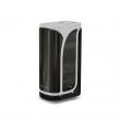 Elektronický grip: Eleaf iKuun i200 Mod (Stříbrný)