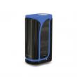 Elektronický grip: Eleaf iKuun i200 Mod (Modrý)