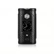 Elektronický grip: SXmini G Class (Kevlar Black)