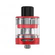 Clearomizér Joyetech ProCore Motor 2ml (Červený)