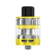 Clearomizér Joyetech ProCore Motor 2ml (Žlutý)