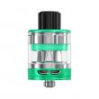 Clearomizér Joyetech ProCore Motor 2ml (Zelený)