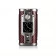 Elektronický grip: SXmini G Class (Kevlar Red)