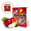 Příchuť Fantasi Shake'n'Vape: Jablko (Apple) 30ml