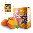 Příchuť Fantasi Shake'n'Vape: Mango (Mango) 30ml