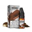 E-liquid Dekang Classic 10ml / 0mg: Vegas Blend (Tabákový mix)