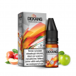 E-liquid Dekang Classic 10ml / 3mg: Jablko (Apple)
