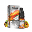 E-liquid Dekang Classic 10ml / 3mg: Ovocná směs (Fruit Combo)