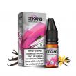 E-liquid Dekang Classic 10ml / 18mg: Vanilka (Vanilla)