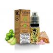 E-liquid Perino London 10ml / 3mg: Yo Yogi (Jablečný koláč s ovocem)