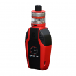 Elektronický grip: Joyetech EKEE Kit s ProCore Motor (Červený)