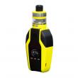 Elektronický grip: Joyetech EKEE Kit s ProCore Motor (Žlutý)