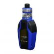 Elektronický grip: Joyetech EKEE Kit s ProCore Motor (Modrý)