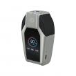 Elektronický grip: Joyetech EKEE Mod (2000mAh) (Stříbrný)