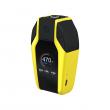 Elektronický grip: Joyetech EKEE Mod (2000mAh) (Žlutý)
