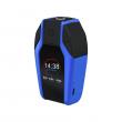 Elektronický grip: Joyetech EKEE Mod (2000mAh) (Modrý)