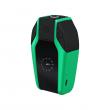 Elektronický grip: Joyetech EKEE Mod (2000mAh) (Zelený)