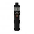 Elektronická cigareta: Wismec Sinuous SW Kit (3000mAh) (Černá)