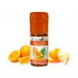 Příchuť FlavourArt: Královský pomeranč (Royal Orange) 10ml