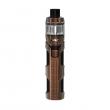 Elektronická cigareta: Wismec Sinuous SW Kit (3000mAh) (Bronzová)