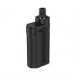 Elektronická cigareta: Joyetech CuBox AIO 2000mAh (Černá)