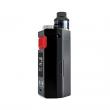 Elektronický grip: IJOY RDTA BOX Triple 240W (Černý)