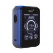 Elektronický grip: Smoant Charon TS 218W (Dark Blue)