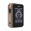 Elektronický grip: Smoant Charon TS 218W (Wood grain)