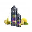 Příchuť Neo Clouds: Citrus Pear (Hruška a citron) 10ml