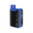 Elektronický grip: Vaporesso Swag Mod (Modrý)
