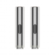 Clearomizér VapeOnly Malle S (0,8ml) (2ks) (Stříbrný)