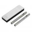 Elektronická cigareta: VapeOnly Malle S Lite Kit (180mAh) (Stříb