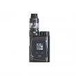 Elektronický grip: IJOY CAPO 100 Kit s Captain Mini (Gun metal)