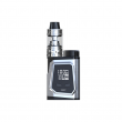Elektronický grip: IJOY CAPO 100 Kit s Captain Mini (Stříbrný)