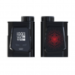 Elektronický grip: IJOY CAPO 100 Mod (Černý)