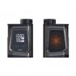 Elektronický grip: IJOY CAPO 100 Mod (Gun metal)