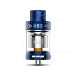 Clearomizér OBS Crius 2 RTA 3,5ml (Modrý)