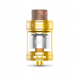 Clearomizér OBS Crius 2 RTA 3,5ml (Zlatý)