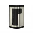 Elektronický grip: Eleaf iStick Tria Mod (Stříbrný)
