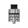 Clearomizér Eleaf Ello S 2ml / 4ml (Stříbrný)
