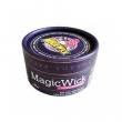 Přírodní vata Magic Wick