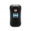 Elektronický grip: GTRS VBOY 200 Mod (Tyrkysový)